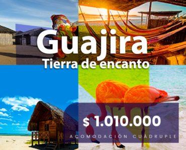 Guajiraplan