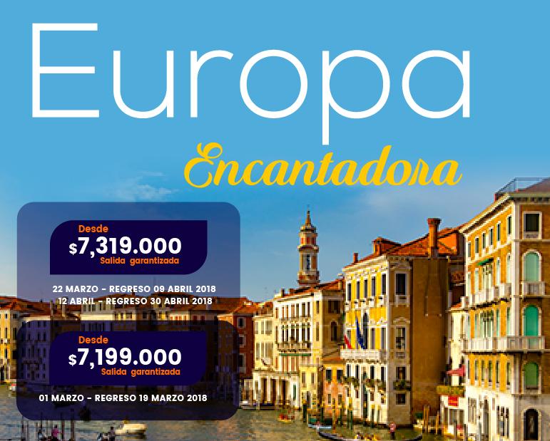 370x297 europa encantadora-01