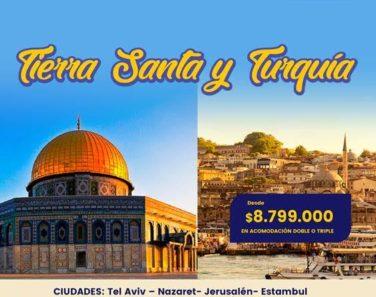 Tierra_santa&turquia