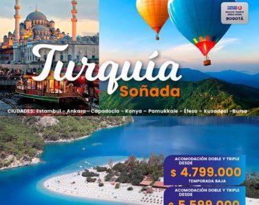 turquia_soñada