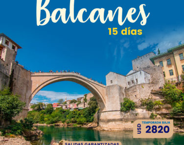 BALCANES-01