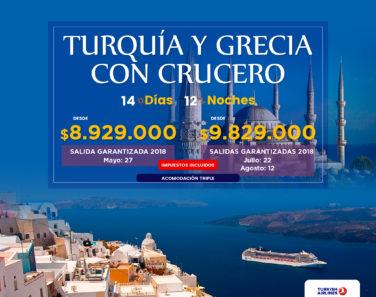 turquia_&_grecia_con_crucero