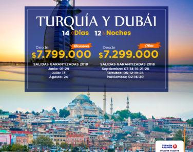 TURQUIA Y DUBAI POST-01