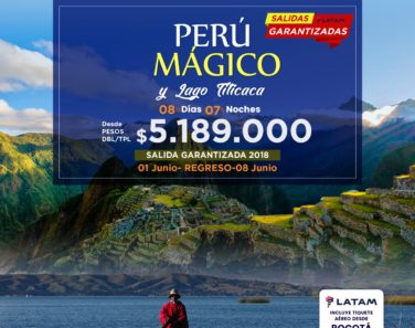 New_peru_magico