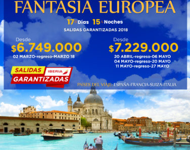 fantasia europea post w-01