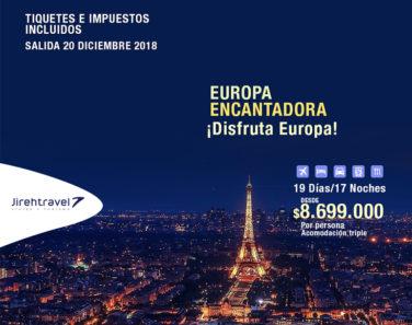 medidas pequeñas_pagina_jireh_europa encantadora