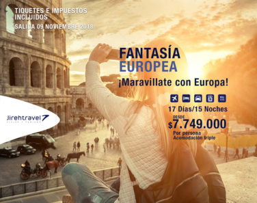 medidas pequeñas_pagina_jireh_fantasia europea
