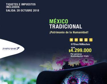 medidas pequeñas_pagina_jireh_mexico_tradicional