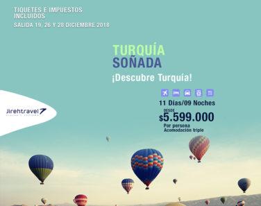 medidas pequeñas_pagina_jireh_turquia