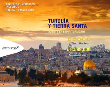 medidas pequeñas_pagina_jireh_turquia y tierra santa