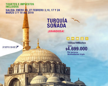 medidas pequeñas_pagina_jireh_turquia_soñada