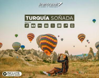 1-TURQUIA SOÑADA-01-01