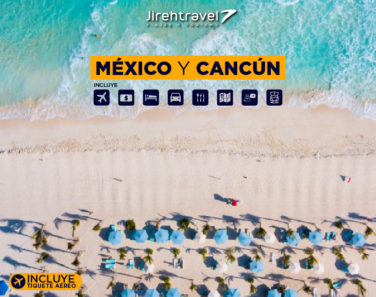 11-MEXICO Y CANCUN-11-11