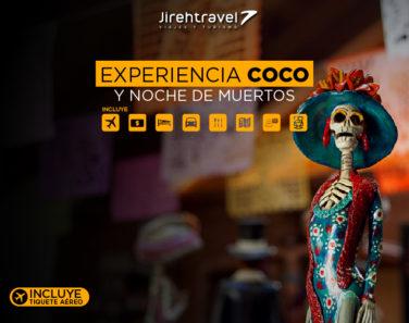 12-EXPERIENCIA COCO Y NOCHE DE MUERTOS-12-12