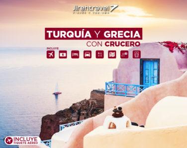 3-TURQUÍA Y GRECIA CON CRUCERO-03-03