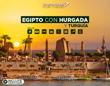 5-EGIPTO CON HURGADA Y TURQUIA-05-05
