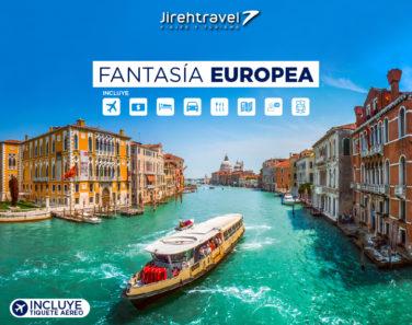 7-FANTASIA EUROPEA-07-07