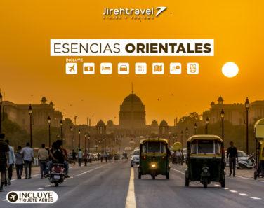 8-ESENCIAS ORIENTALES-08-08