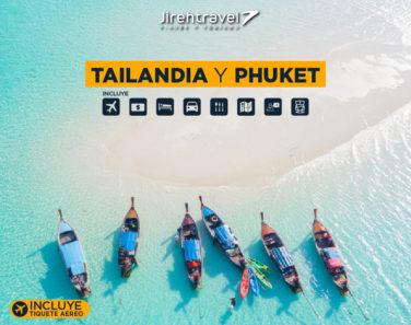 9-TAILANDIA Y PHUKET-09-09