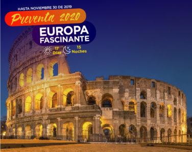 EUROPA FASCINANTE- MARZO A MAYO 2020-16