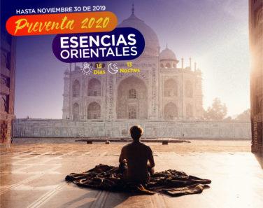 ESENCIAS ORIENTALES-25
