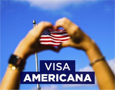 Visas_Mesa de trabajo 1