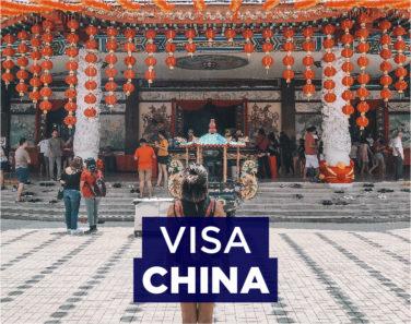 Visas_Mesa de trabajo 1 copia 3