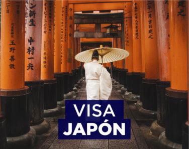Visas_Mesa de trabajo 1 copia 6