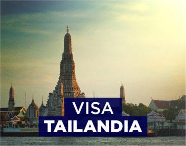 Visas_Mesa de trabajo 1 copia 8