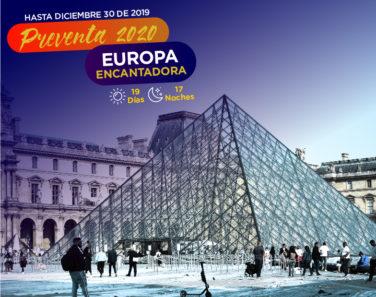 Europa Encantadora-05