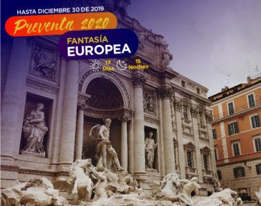 FANTASIA EUROPEA-WEB