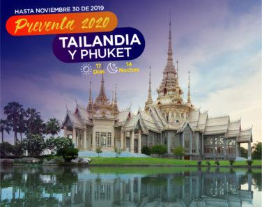 TAILANDIA Y PHUKET-WEB