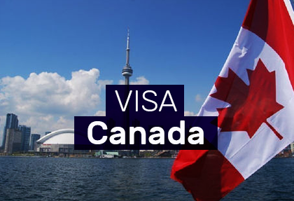 how to get a travel visa to china from canada