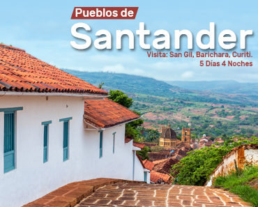 Santander WEB