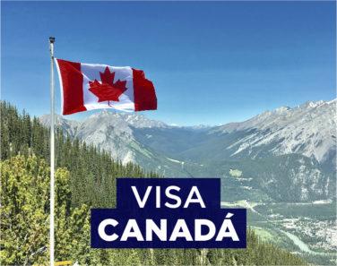 Visas_Mesa de trabajo 1 copia 2