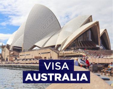Visas_Mesa de trabajo 1 copia