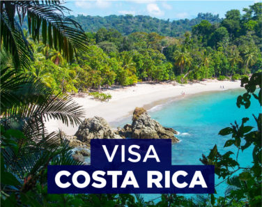 Visas_Mesa de trabajo 1 copia 4