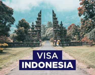 Visas_Mesa de trabajo 1 copia 5