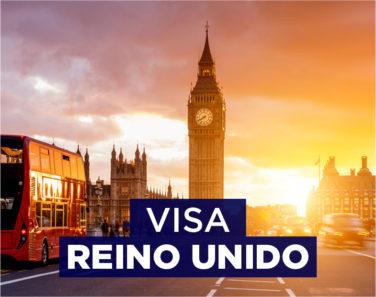 Visas_Mesa de trabajo 1 copia 7