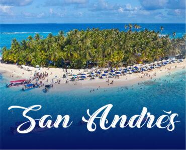 Programas San Andrés