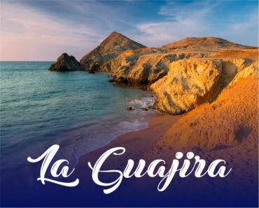 Programas Guajira