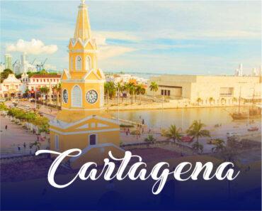 Programas Cartagena