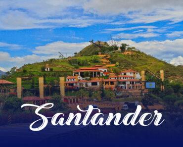 Programas Santander