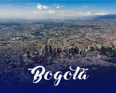 Programas Bogotá