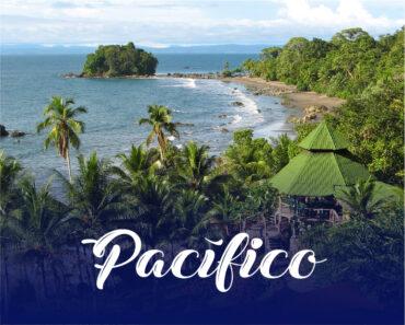 Programas Pacifico